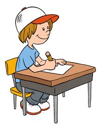 Writers at work the essay students book pdf