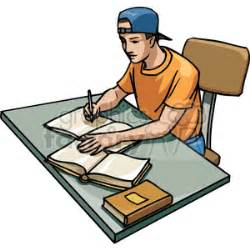 Book PDF Writers At Work The Essay - jennysecretcom
